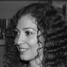 Paola Carosio psicologi Torino