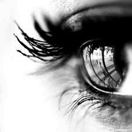 Vedersi con altri occhi
