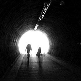 Uscire dal Tunnel della Depressione grazie ad uno psicologo