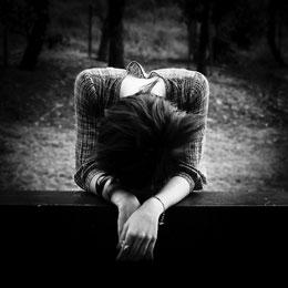 La depressione ed il male di vivere