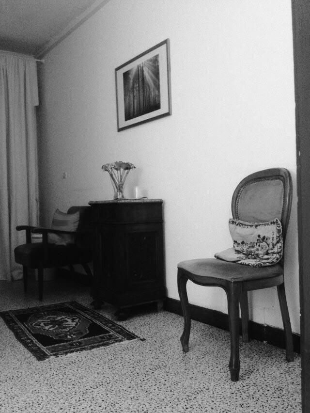 sala d'aspetto psicologo torino