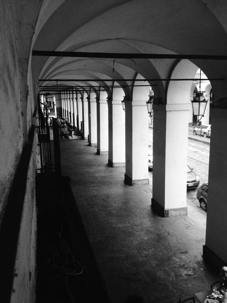 Studio psicologi Portici di Torino