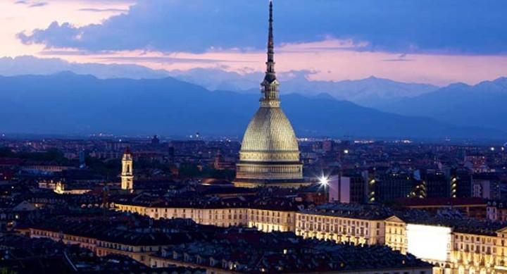 Psicologi Torino